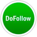 dofolow