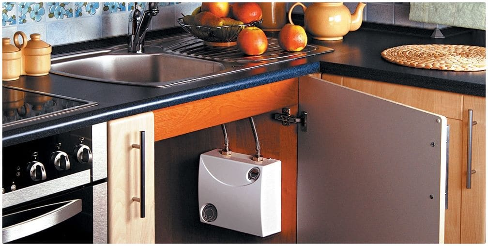 Техника для кухни тюмень