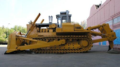 001 big traktor