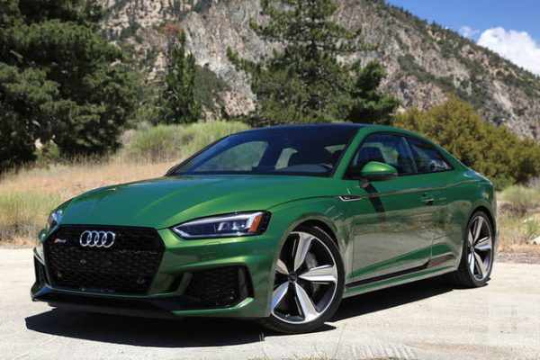2018 audi rs 5 review 22 640x640