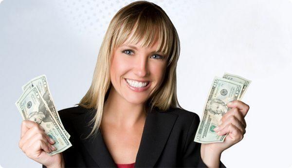 preimushhestvo bankovskogo kredita 1