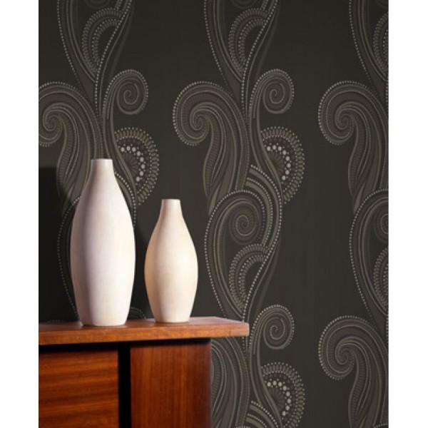 wallpaper black e1287142452786