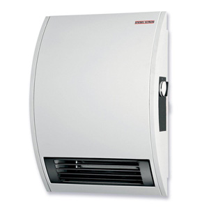 Stiebel Eltron CK 15E bathroom wall heater