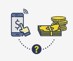 Онлайн кредит без звонков