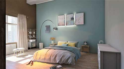 bedroom 4861910 1280