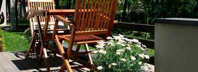 czy warto kupic drewniane meble ogrodowe 531403