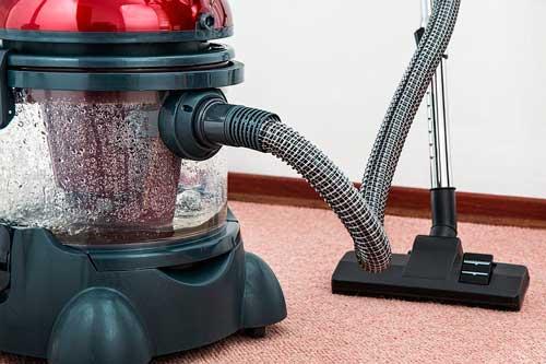 Компания по уборке квартир - как ее выбрать?