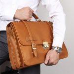 briefcase 7397b 2